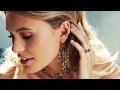Kendra Scott How to Ear Cuffs