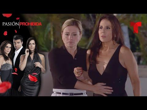 Download Pasión Prohibida | Capítulo 51 | Telemundo