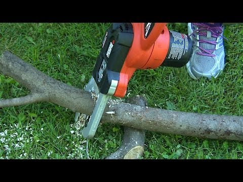 Light-weight outdoor power tools review | Consumer Reports