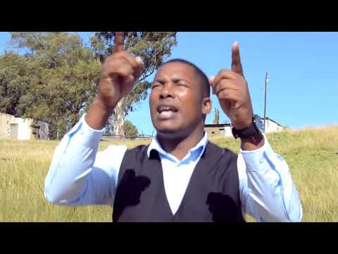 Lindelani M Alikho Igama Official Video
