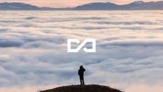 Halcyon (Original Mix) - Jeremy Lim
