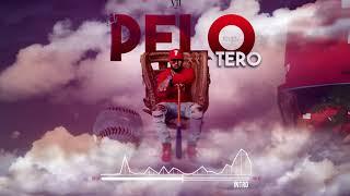 Jose Reyes - Intro | EL PELOTERO (Audio Oficial)