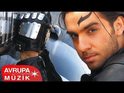 İsmail YK - Şappur Şuppur (Full Albüm)