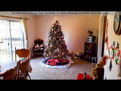 Priced at $195,000 - 147 Big Dipper, Greer, SC 29651