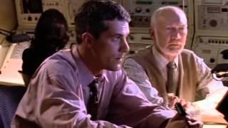 Пси Фактор: Хроники паранормальных явлений 4 серия 1 сезон