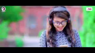 Download lagu Tu Jo kehde Agar Toh Main Jeena Chod du MP3