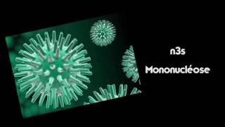 N3S - MONONUCLEOSE