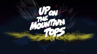 OFFICIAL LYRIC VIDEO | MAJOR LAZER - ALL MY LOVE (FEAT. ARIANA GRAN...