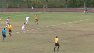 Eccellenza Girone B - Lastrigiana-Poggibonsi 0-0