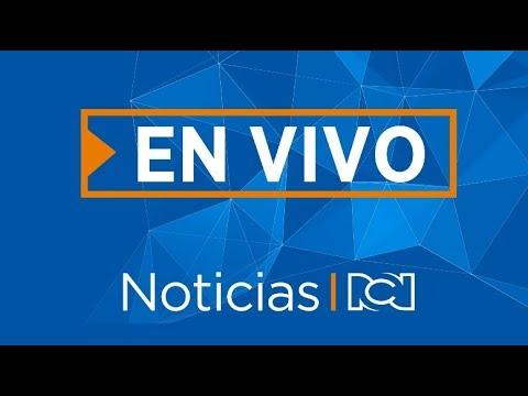 🔴 ¡EN VIVO! 🎥 Formalidad vs Informalidad.из YouTube · Длительность: 56 мин46 с