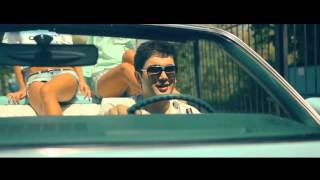 "Mihran Tsarukyan   Srtis Uzace "" Trailer "" 2013"