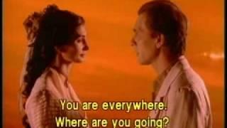 No te mueras sin decirme adónde vas - RACHEL_Y_LEOPOLDO_LA_DESPEDIDA.avi