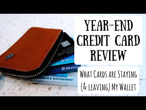 what's-in-my-wallet?-|-2017-review-of-credit-cards-that-are-new,-staying-&-leaving