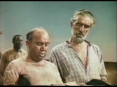 Download THE BLUE LAGOON // Jean Simmons, Donald Houston // Full Drama Movie // English // HD // 720p