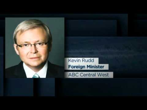 distinctive voices kevin rudd E china and the us doomed to conflictdistinctive voices kevin rudd essays vin rudds sorry speach vin rudd's sorry speech the speech was.