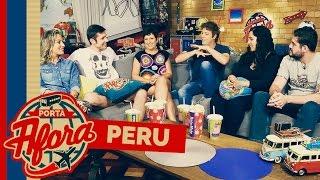Vídeo - Peru