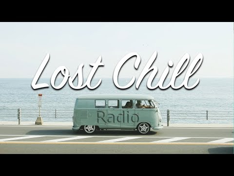 24/7 Live 📡 LoFi / Hip-Hop / Chill Music 🎧 For Relax ⛱ / Study 📓 / Long Work Hours 🖥
