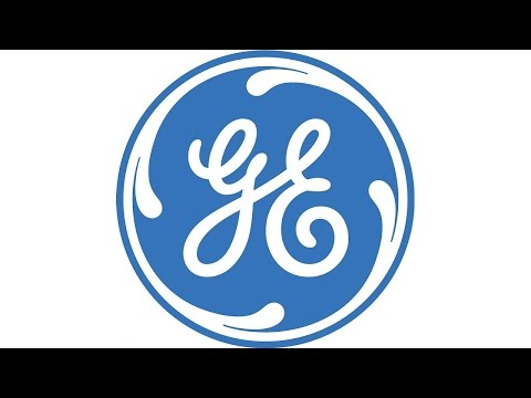 GE HVAC Repair Atlanta GA (770) 626-7165 Dependable Services Furnace, Air Conditioner