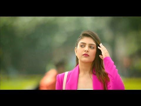 Tera Fitoor Song | Genius | Utkarsh Sharma |whatsapp status video #sseries