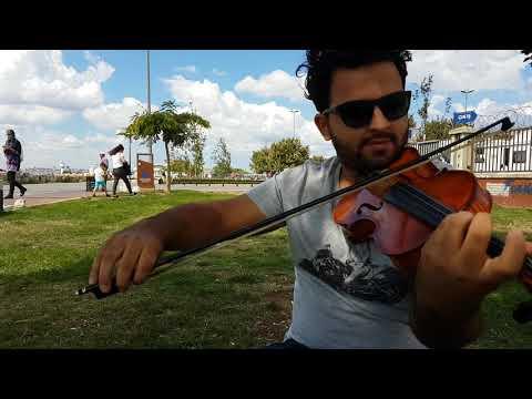 Yusuf KIZILET - İkinci Bahar Dizi Müziği - Keman
