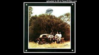 AMERICA-Holiday-02-Tin Man-Folk Rock-{1974}