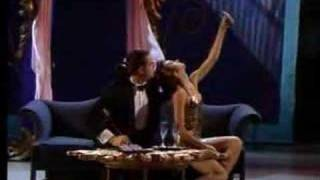 Penn & Teller: Don't Try This At Home (1990) - Fire Eating