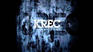 KREC - Навигатор