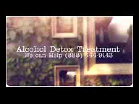 Drug Rehab Center Greenville SC Call 1-888-444-9148 for Help