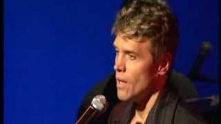 "Brent Barrett in Concert - ""Bernstein"