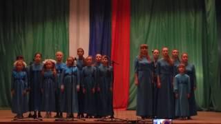 107 Мечта Ульяновская  область Вешкаймский район