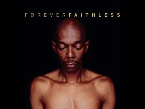Faithless - GOD IS A DJ (RADIO EDIT)