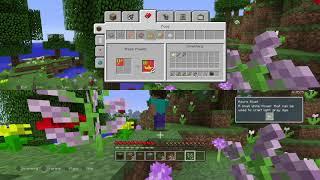 Minecraft: PlayStation®4 Edition_20180625152243
