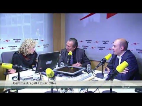 Ràdio Tele-Taxi emetrà els informatius de Catalunya Ràdio