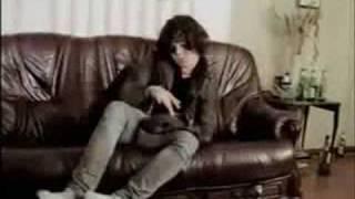 The Killers   Indie Rock