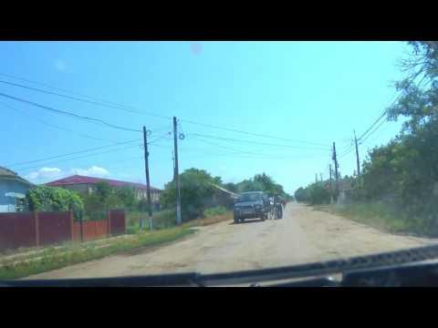 Сероводородный источник  Абхазия - отзывы