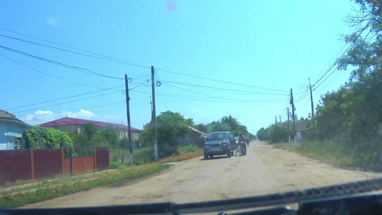 село вилково одесской области фото
