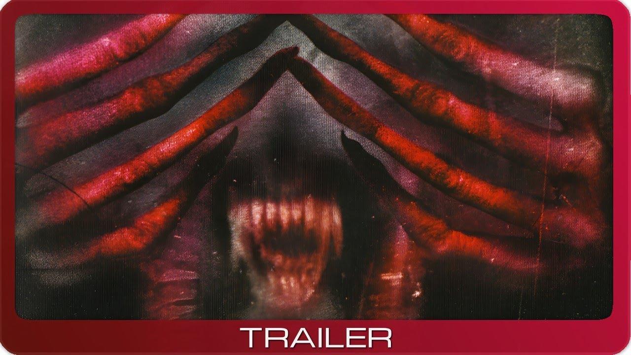 Alone in the Dark 2 - Das Böse ist zurück! ≣ 2008 ≣ Trailer