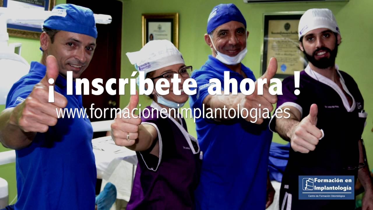 precio de implante dental en republica dominicana