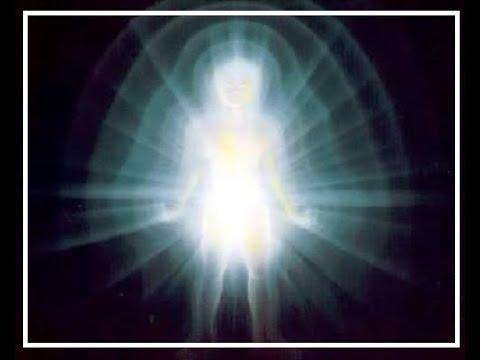 Kisah Pembaca Shalawat Munculkan Cahaya Hingga Ke Langit