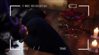 Гадание на Рождество: как гадания доводят до самоубийства? - СТОП 5, 08.01.2017