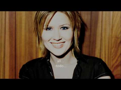 Dido | All you want