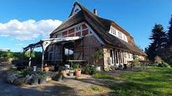 Haus Anna Elbe Rundgang