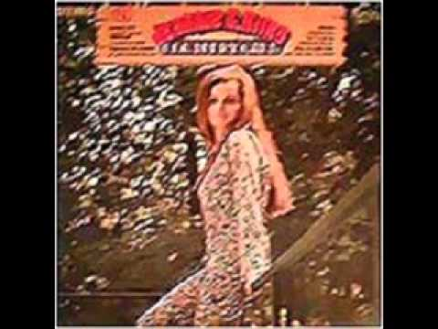 Jeannie C Riley -  Country Girl