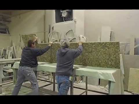 Repeat Integra Adhesives: Reinforcing Natural Stone by