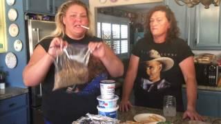 Redneck Party Tips