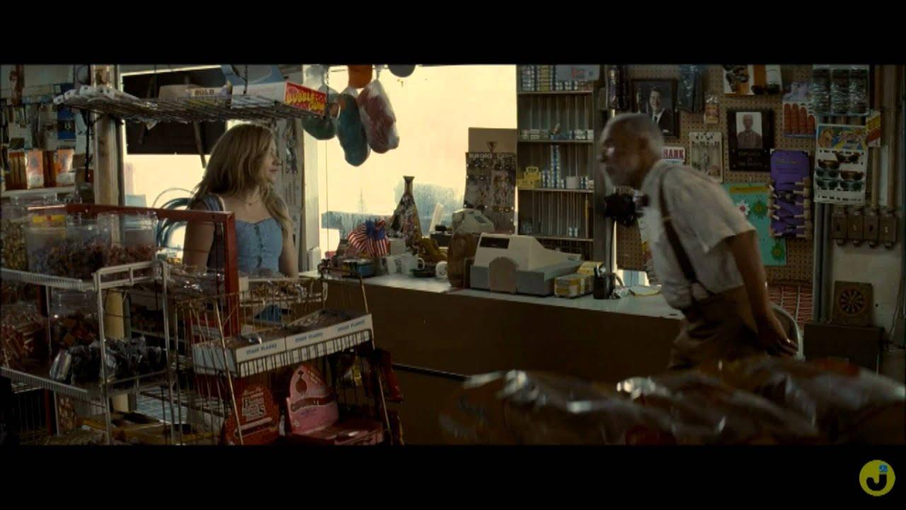 Download 'Hick' (2012) Movie Clip - Chloë Grace Moretz & Blake Lively
