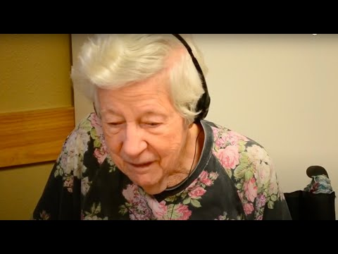 The power of music in dementia