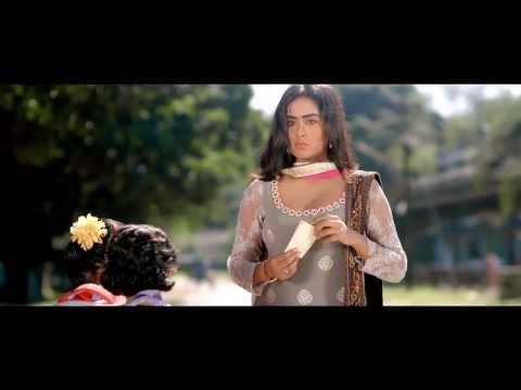 Nirjo Habib - Chuye Dilam (Chuye Dile Mon | HD)