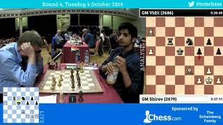 2016 Chess.com Isle of Man Tournament (Douglas) Round 4, Part 3