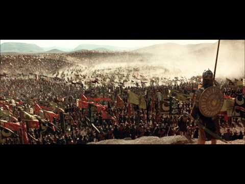 Salahuddin Al Ayubi┇The King of Jerusalem, Syria, Egypt!┇POWERFUL !